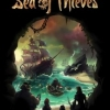 Kansikuva - Sea of Thieves