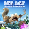 Kansikuva - Ice Age – Scrat's Nutty Adventure