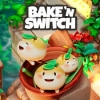 Kansikuva - Bake 'n Switch