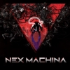 Kansikuva - Nex Machina