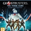Kansikuva - Ghostbusters The Videogame: Remastered