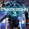 Kansikuva - Crackdown 3