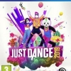 Kansikuva - Just Dance 2019