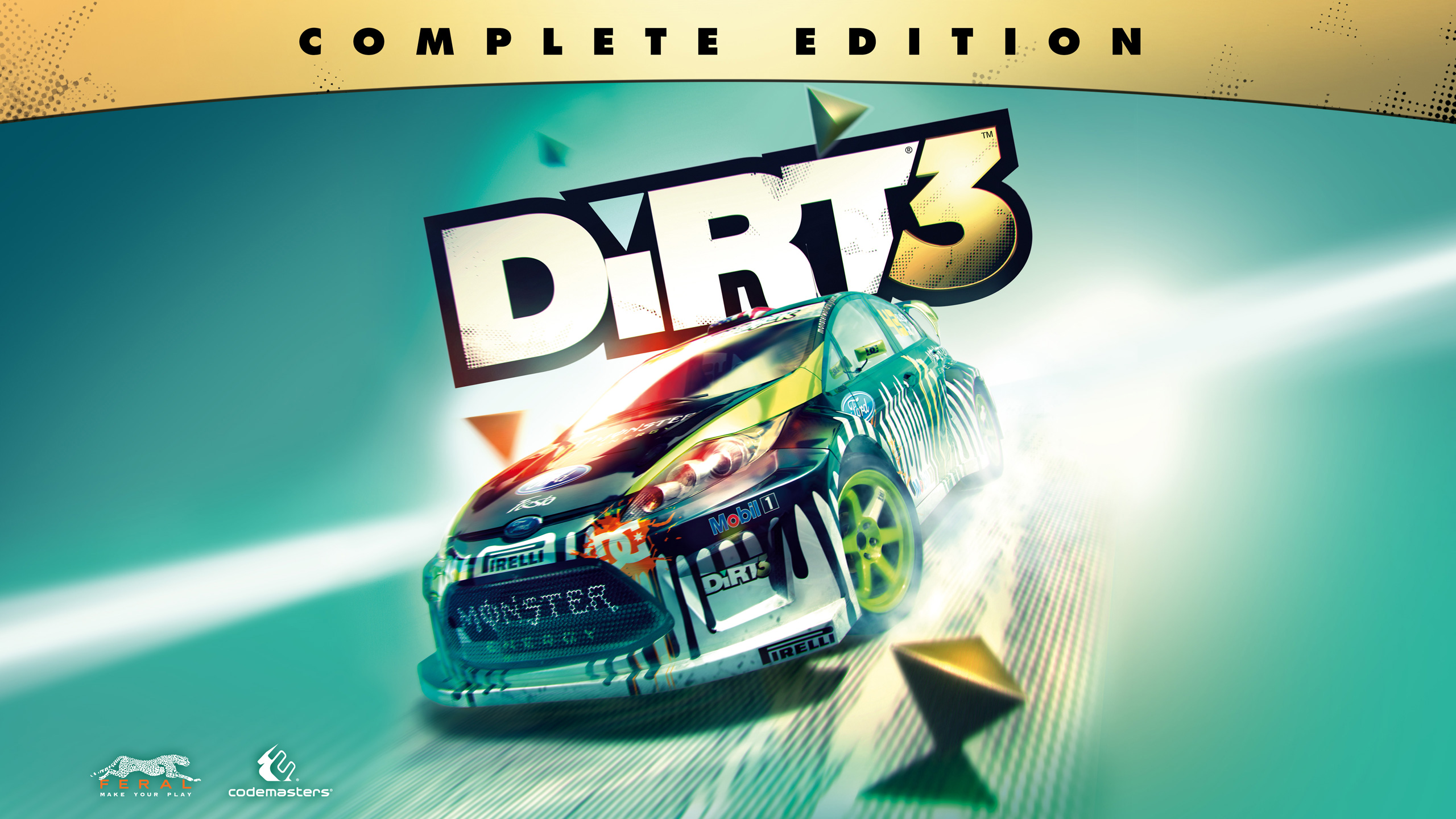dirt3-complete_1440