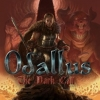 Kansikuva - Odallus: The Dark Call