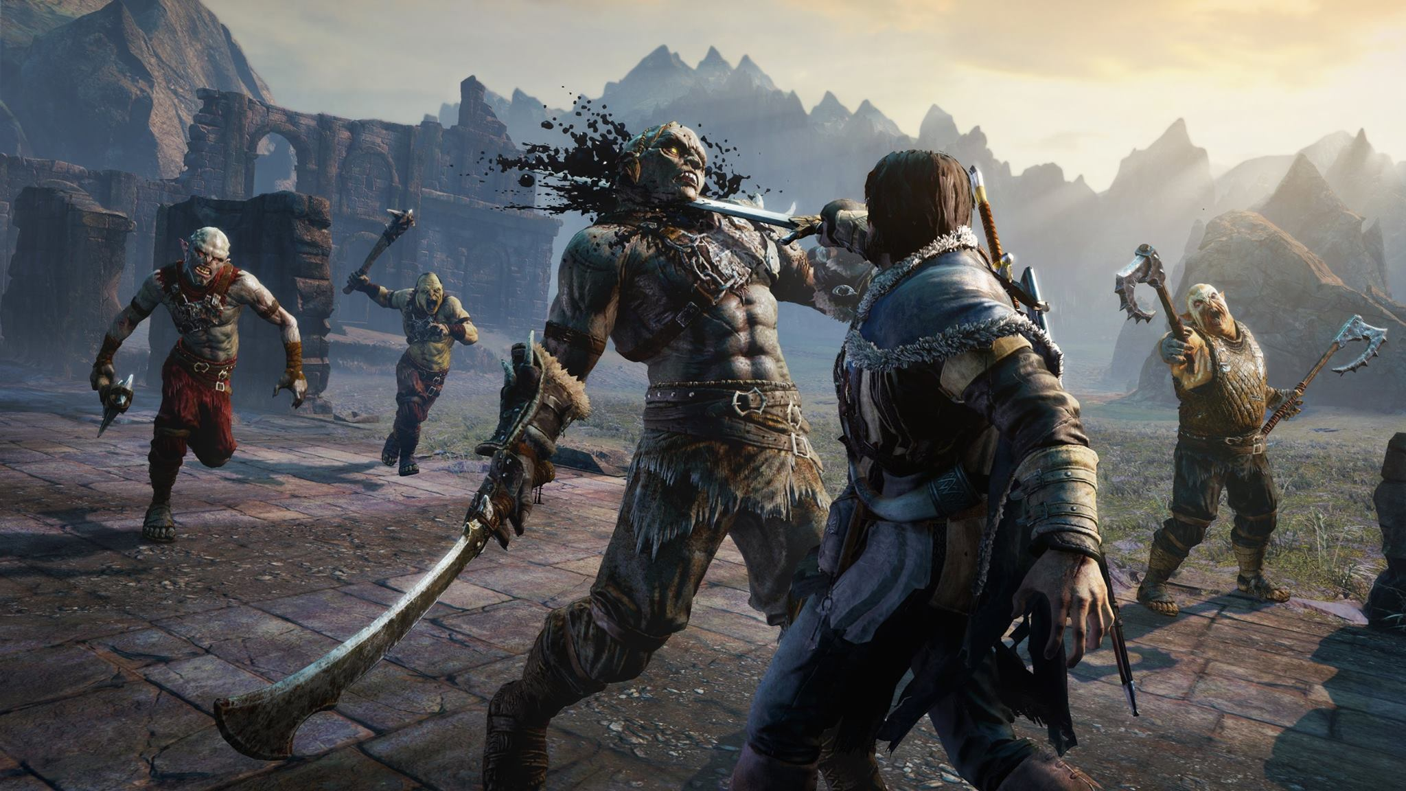 shadow-mordor-fight